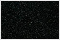 Rustic Black Natural Stone