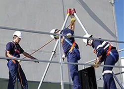 风险和损失预防培训服务