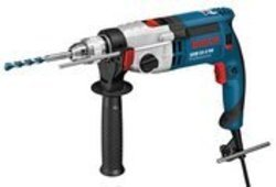 Gsb 21-2 Re Professional Impact Drill Machine