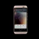 Htc One M9 Smart Phone