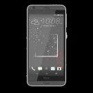 HTC Desire 630 Smart Phone