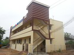 Complete Projects1 Real Estate Developer