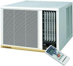 O General Air Conditioner Best Price In Chennai O
