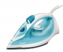 Philips EasySpeed Steam Iron GC