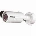 Zicom 13 Mega Pixel Bullet Camera