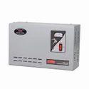 Vew 150 Voltage Stabilizer