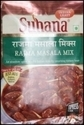 Rajma Mix 50 Spice Powder