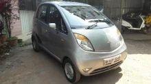 Tata Nano Used Cars