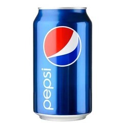 Pepsi Cold Drink