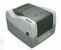 Ring 408 Pel Barcode Printers