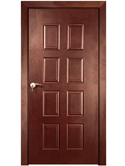 Residential Doors  sc 1 st  IndiaMART & Residential Doors | Mahalakshmi Iron u0026 Hardware Merchants ...