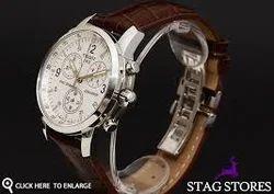 тиссот 1853 часы мужские цена оригинал все модели цветочные