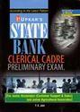 Sbi Clerical Cadre Pre. Exam